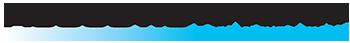 Acoustic Energy Loudspeakers Logo